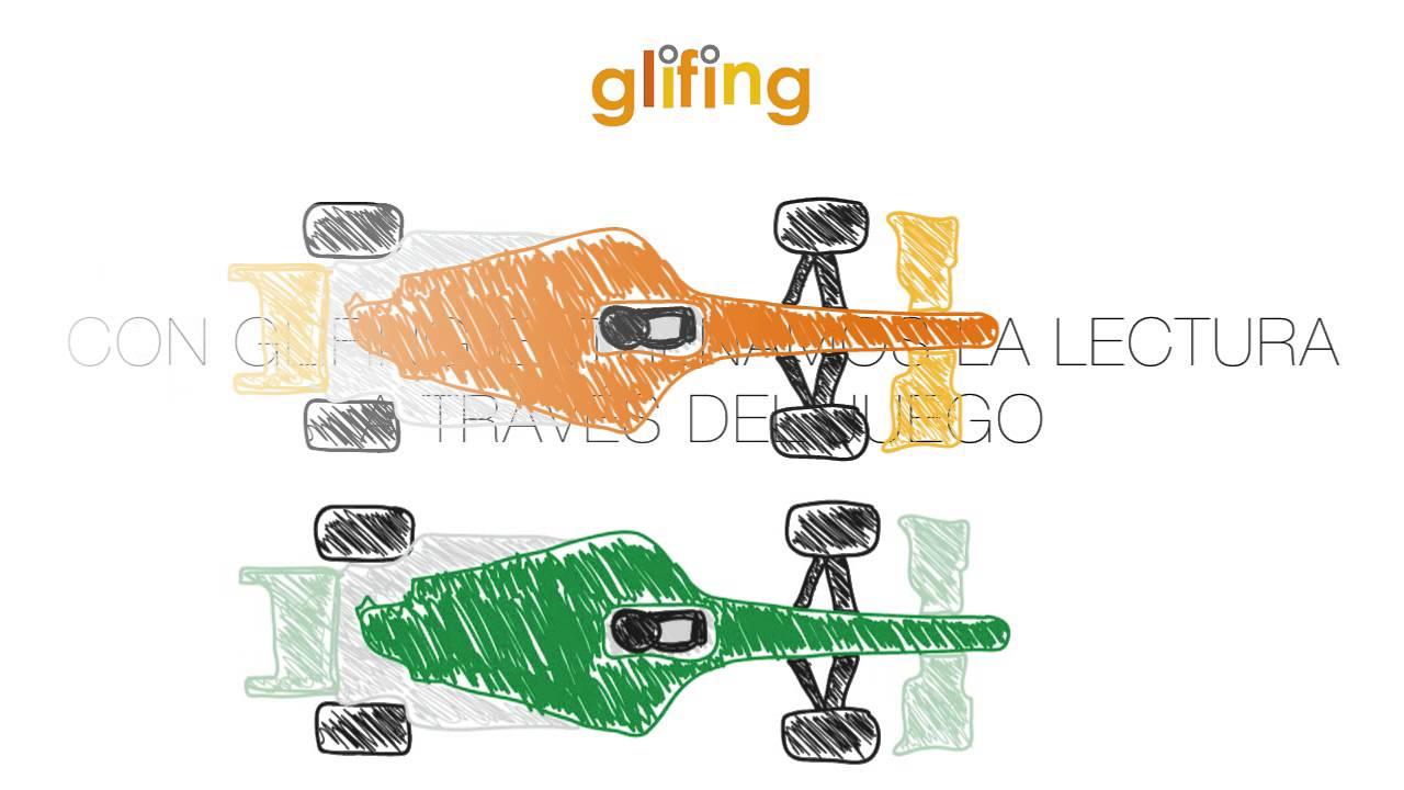 Demo método glifing