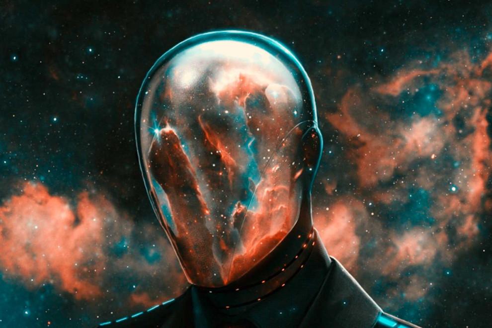 Cerebro Boltzmann