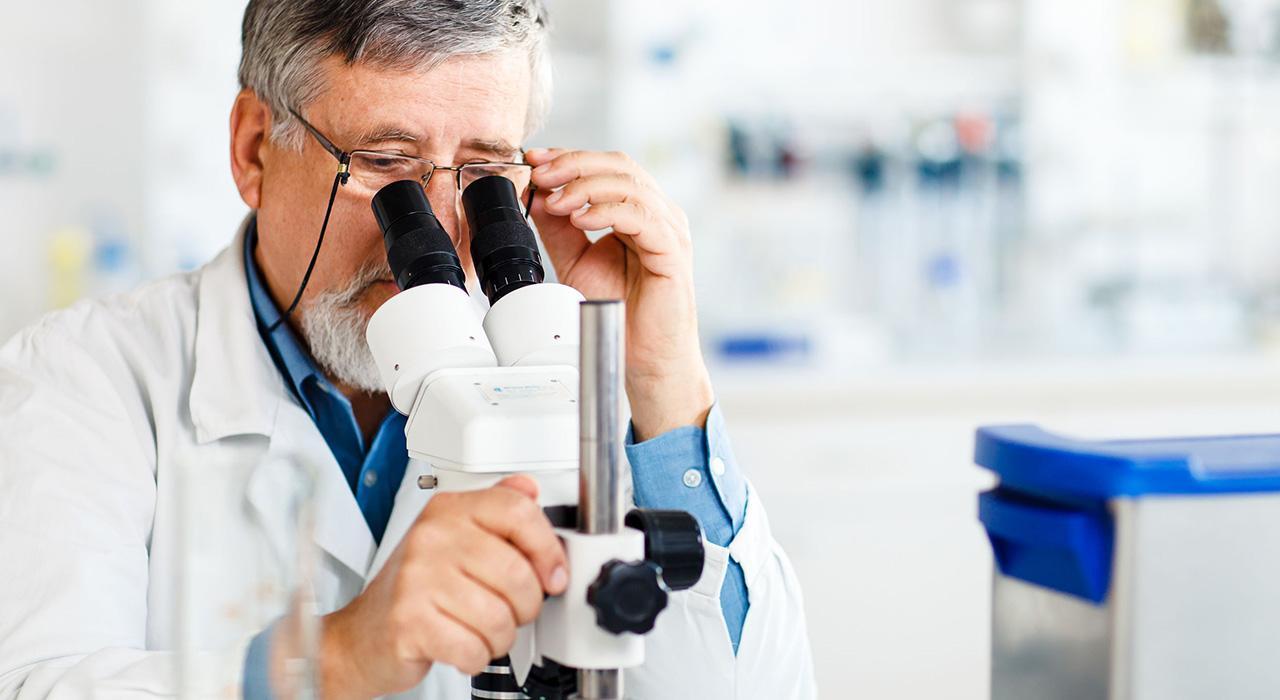 Medicina investigación