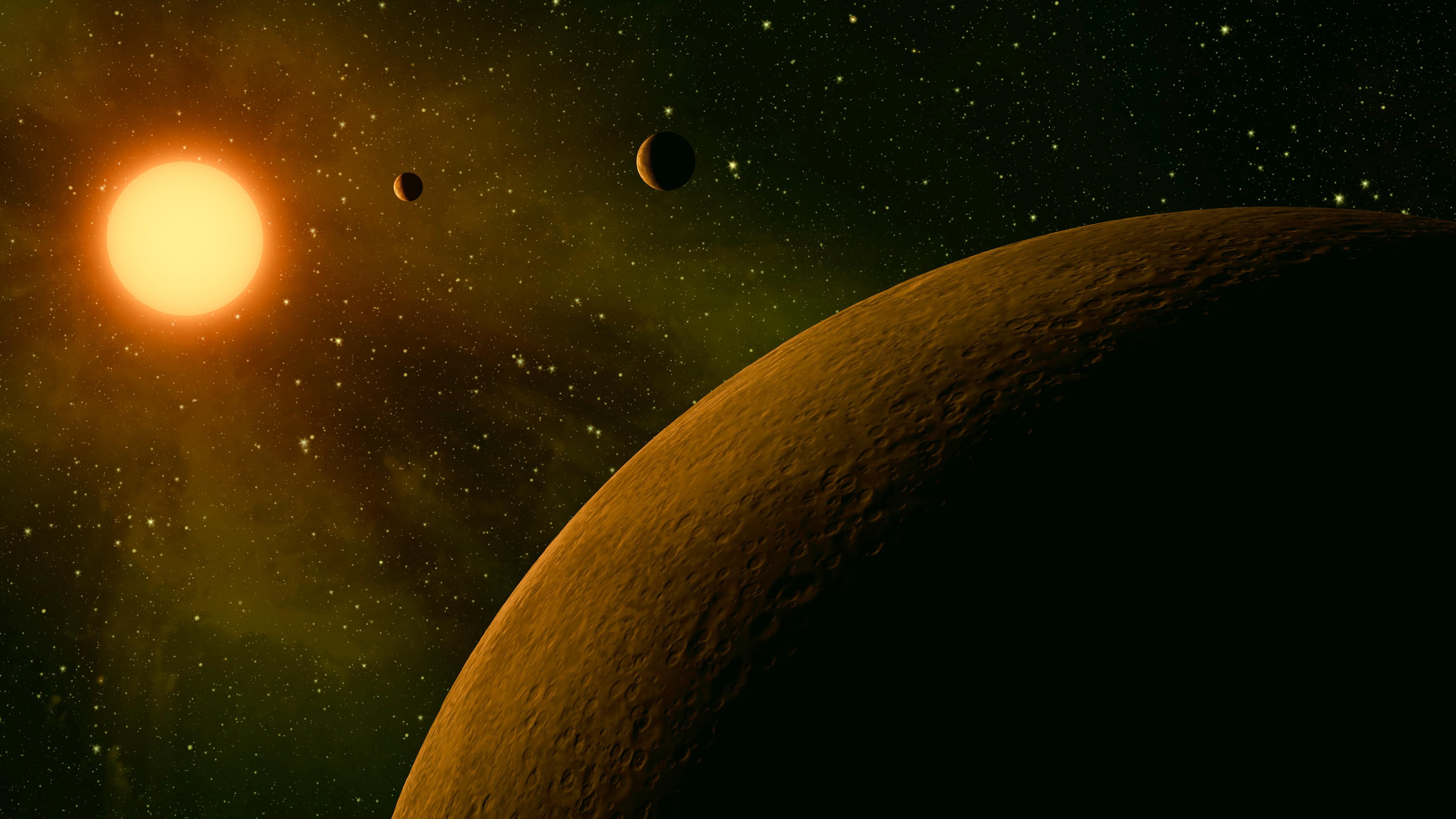 Kepler-42d
