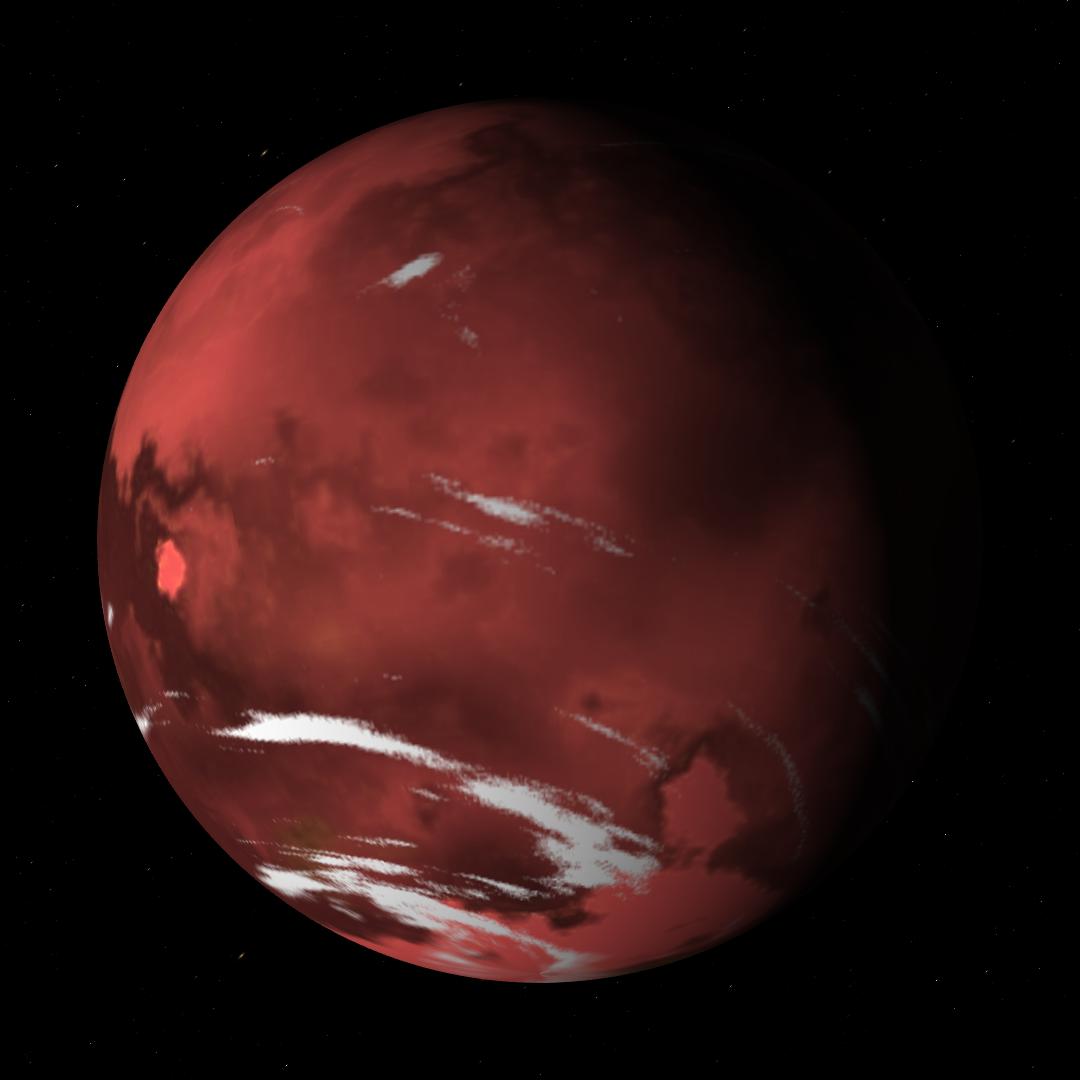 Kepler-44e