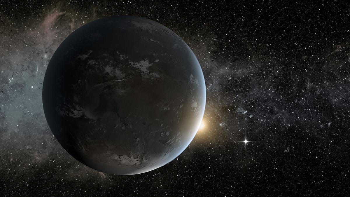 Kepler-444c