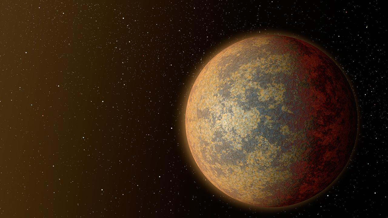 Kepler-102b