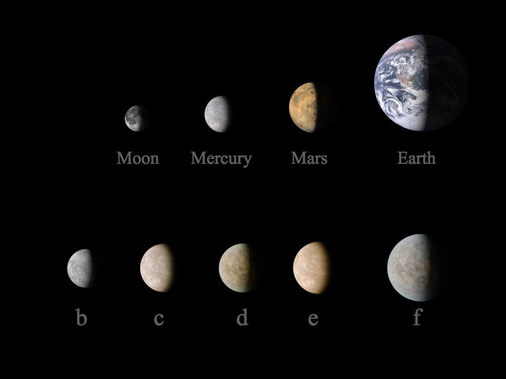 Kepler-444b