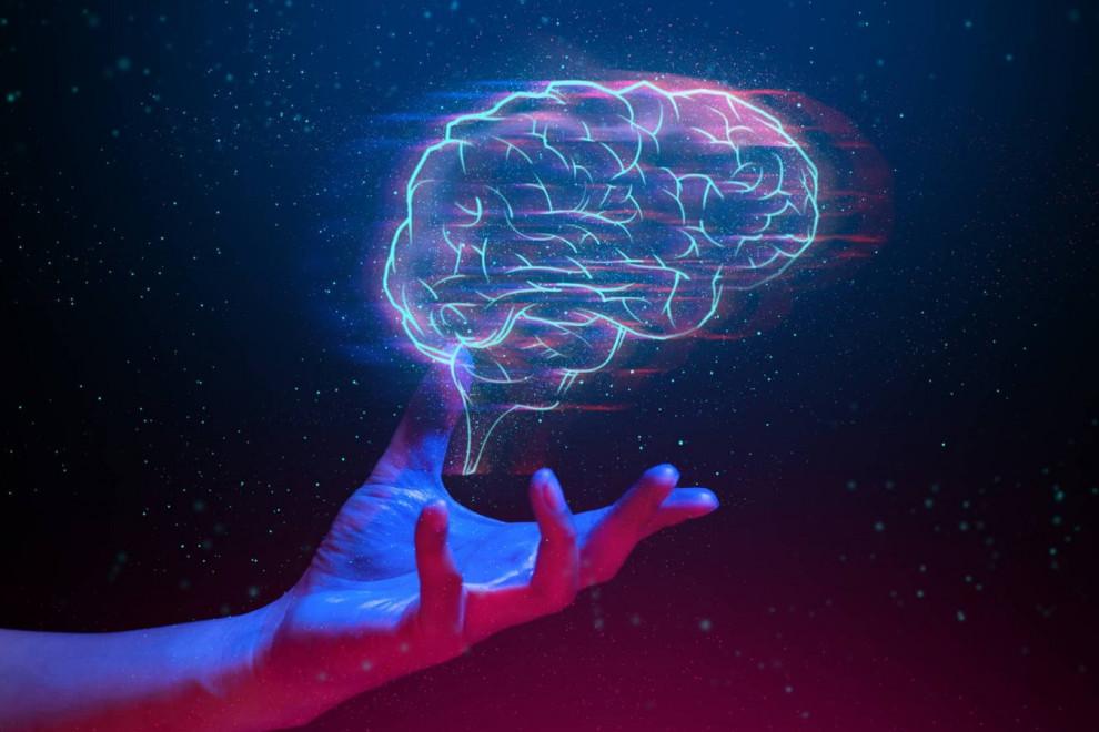 Diferencias inteligencia fluida cristalizada