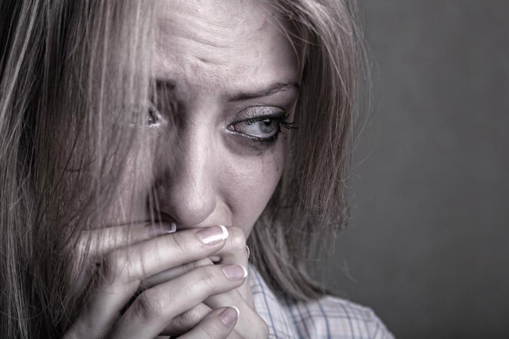 Diferencias ansiedad depresión
