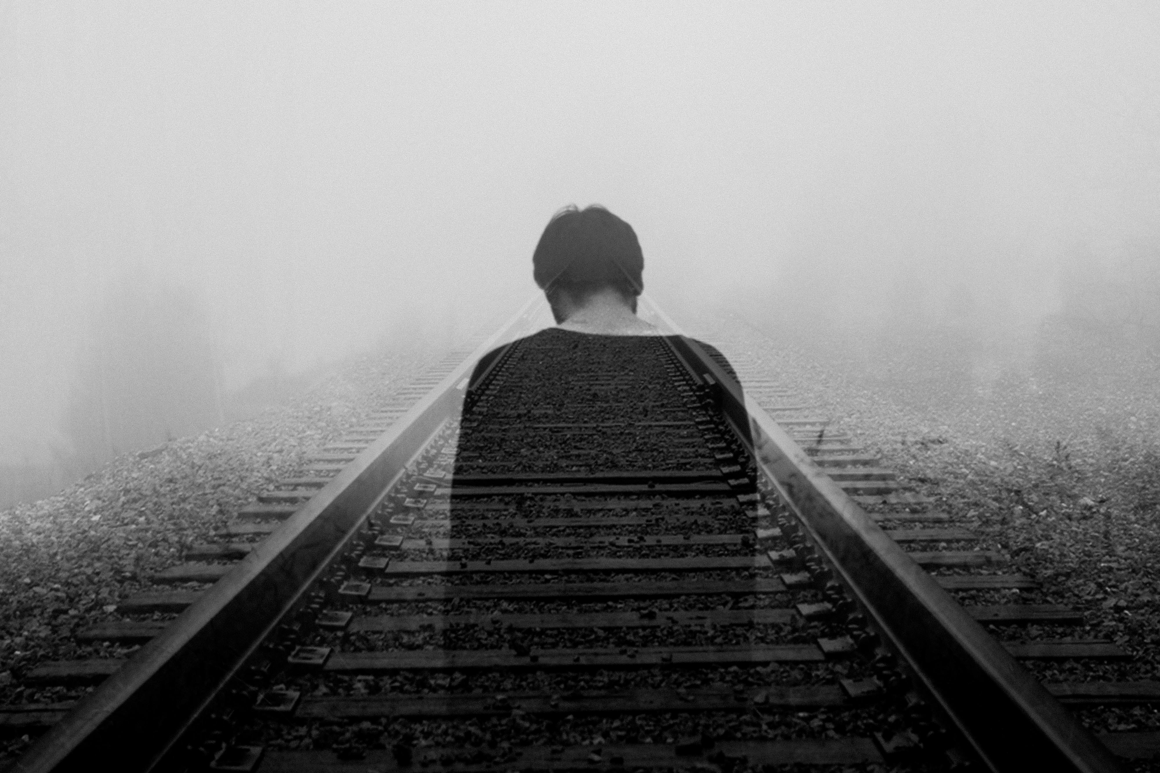 Estado depresivo