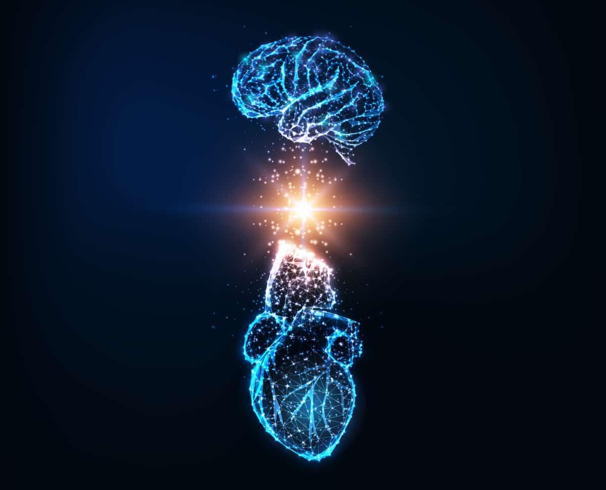 Inteligencia emocional qué es