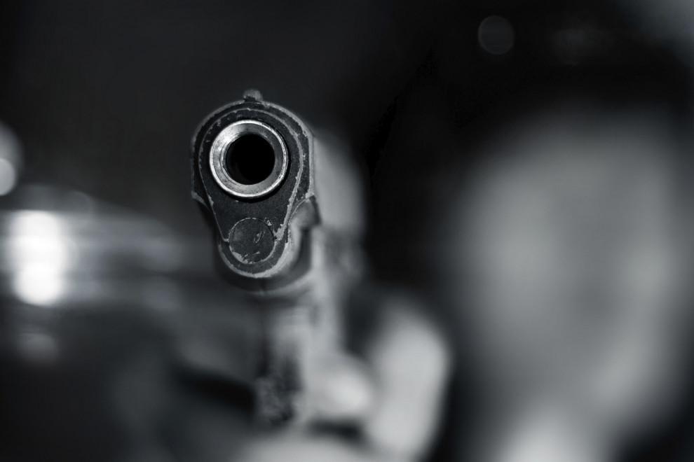 Diferencias homicidio asesinato