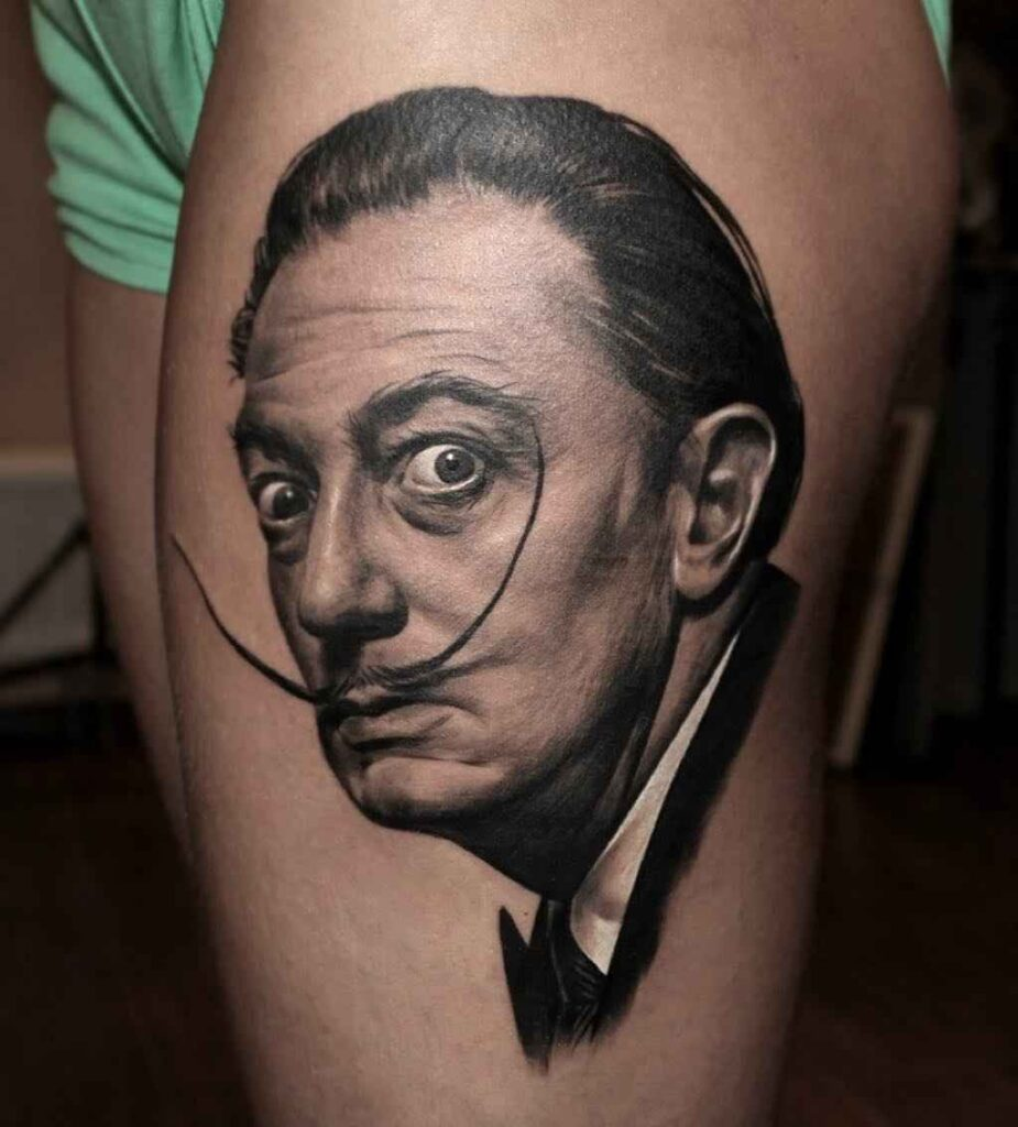 tatuaje-realista