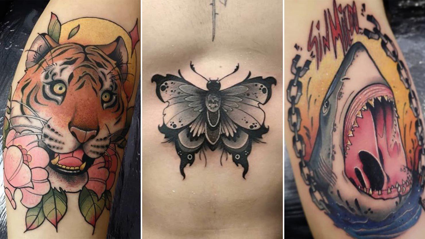 tatuaje-neo-tradicional