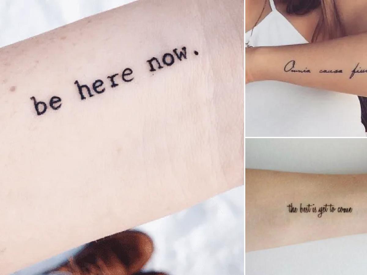tatuaje-escrito