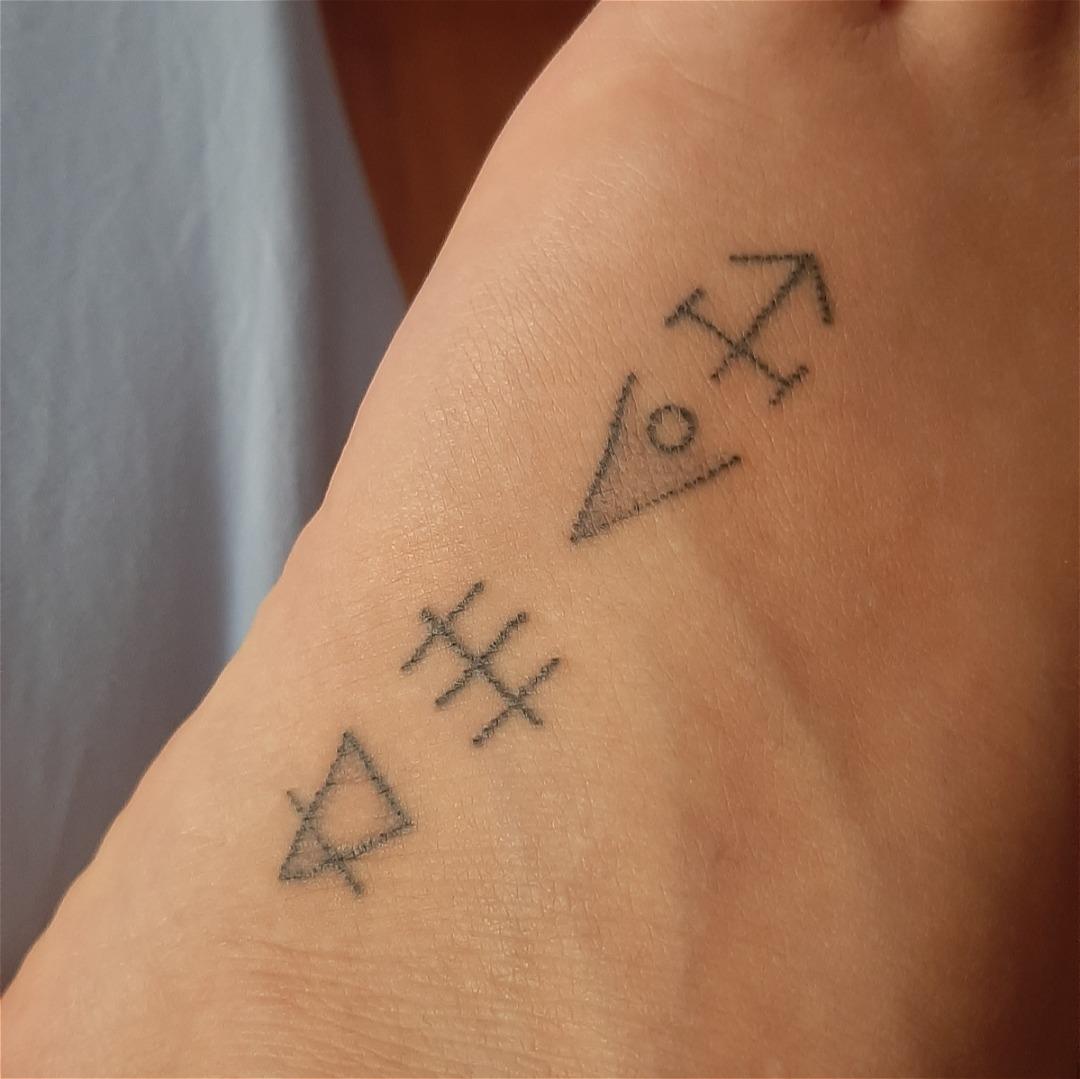 tatuaje-glifo