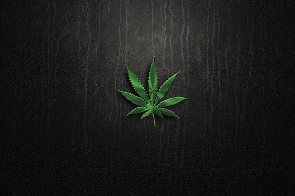Tipos marihuana