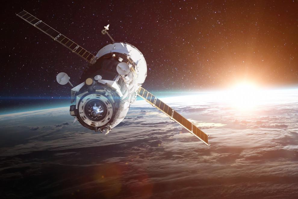 Tipos satélites