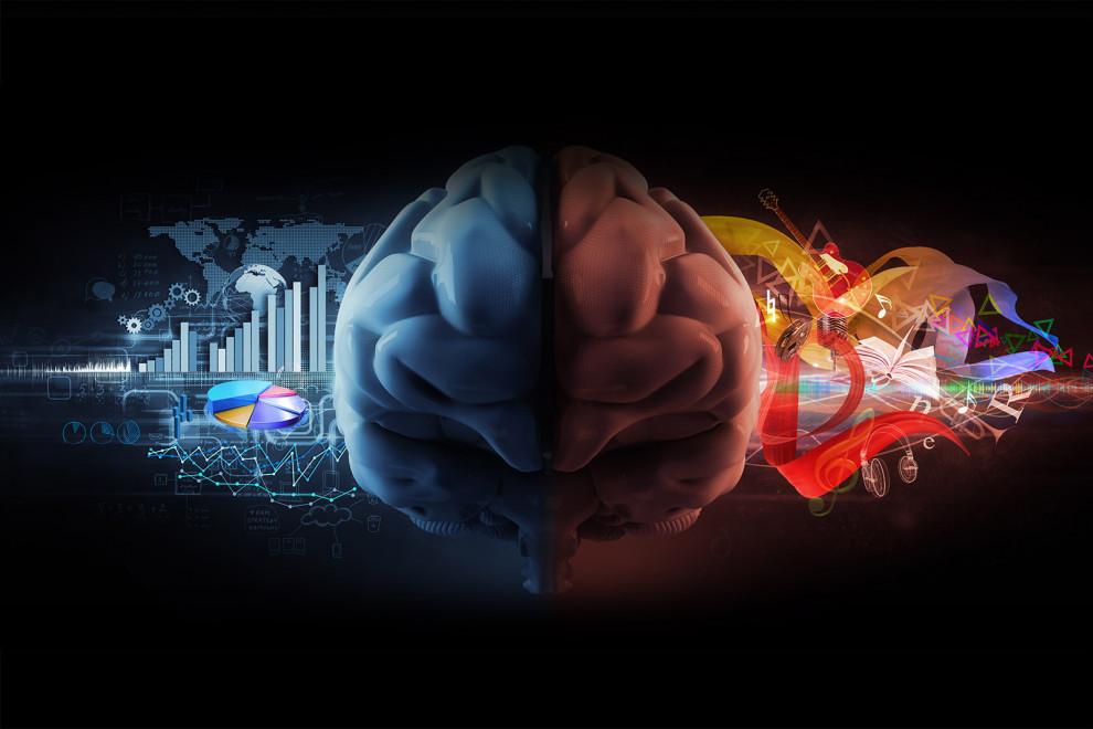 Diferencias consciente inconsciente subconsciente