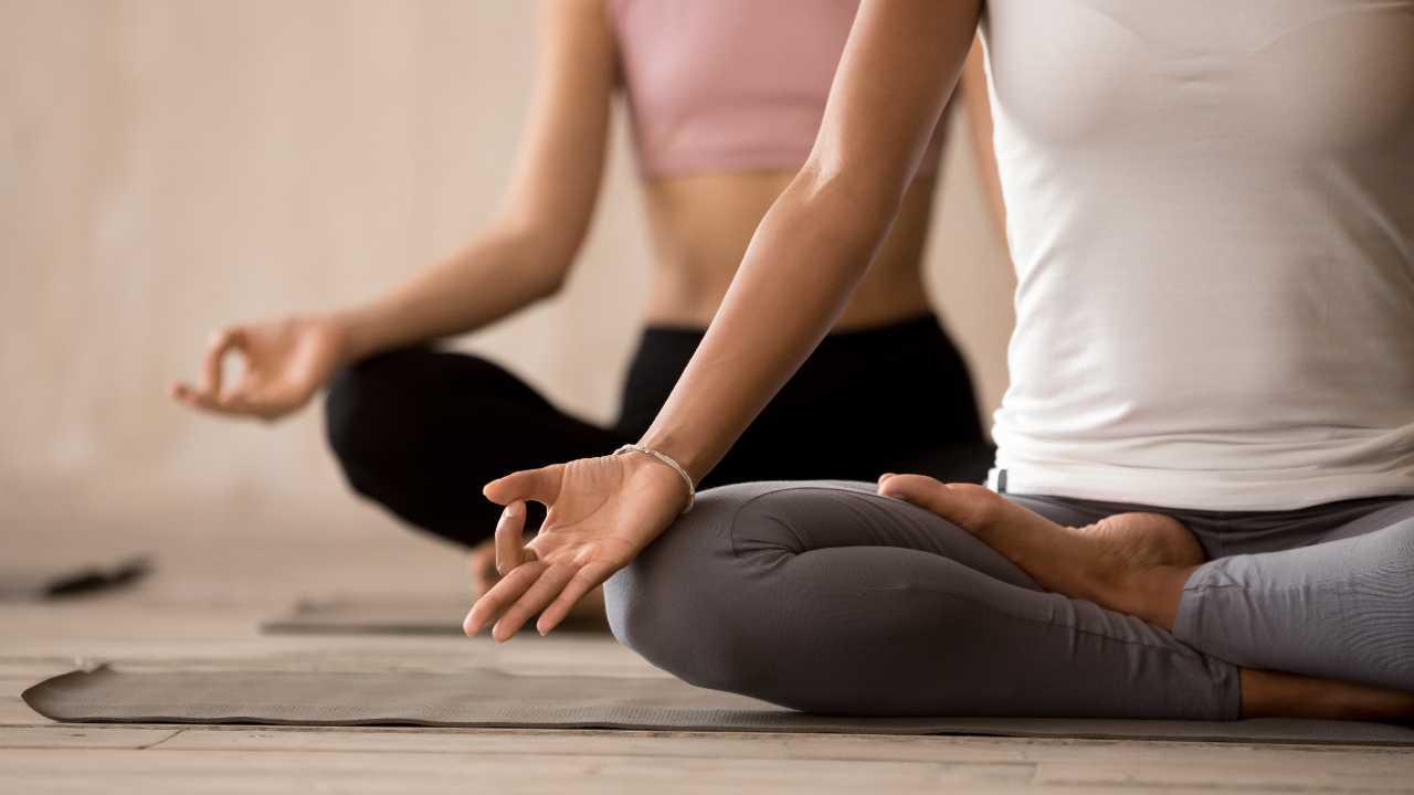 Mindfulness práctica