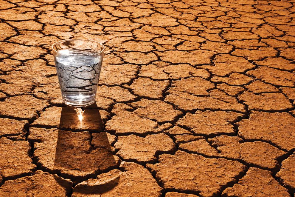 Cuánto tiempo podemos estar sin beber
