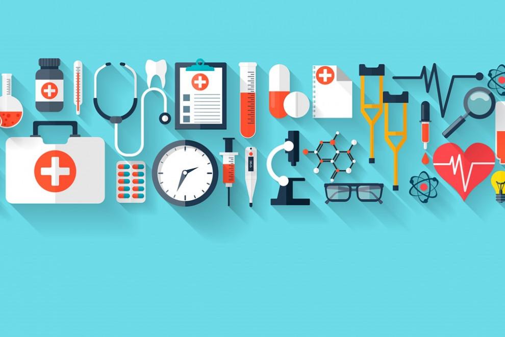 Influencers Medicina