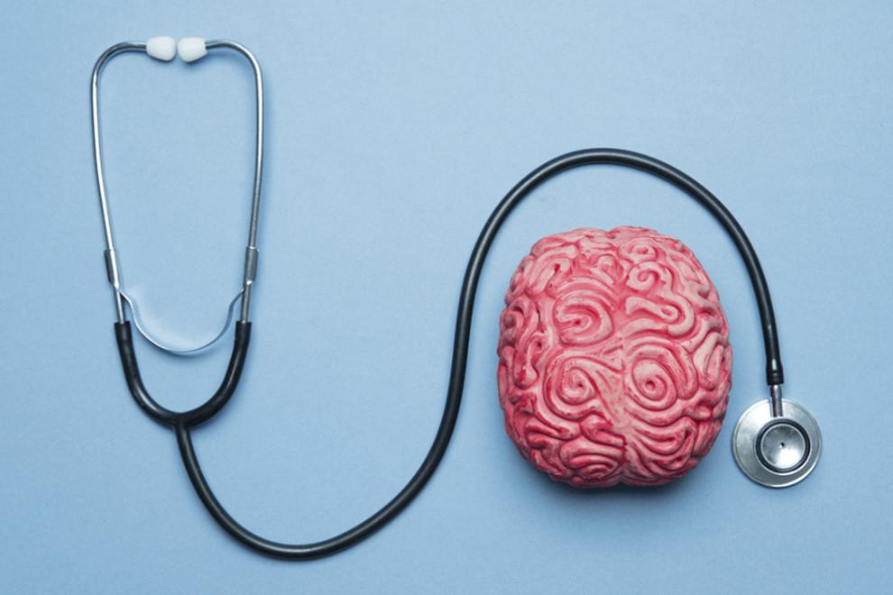 Cómo mejorar salud cerebro