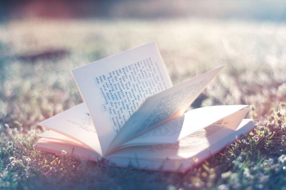 Tipos géneros literarios