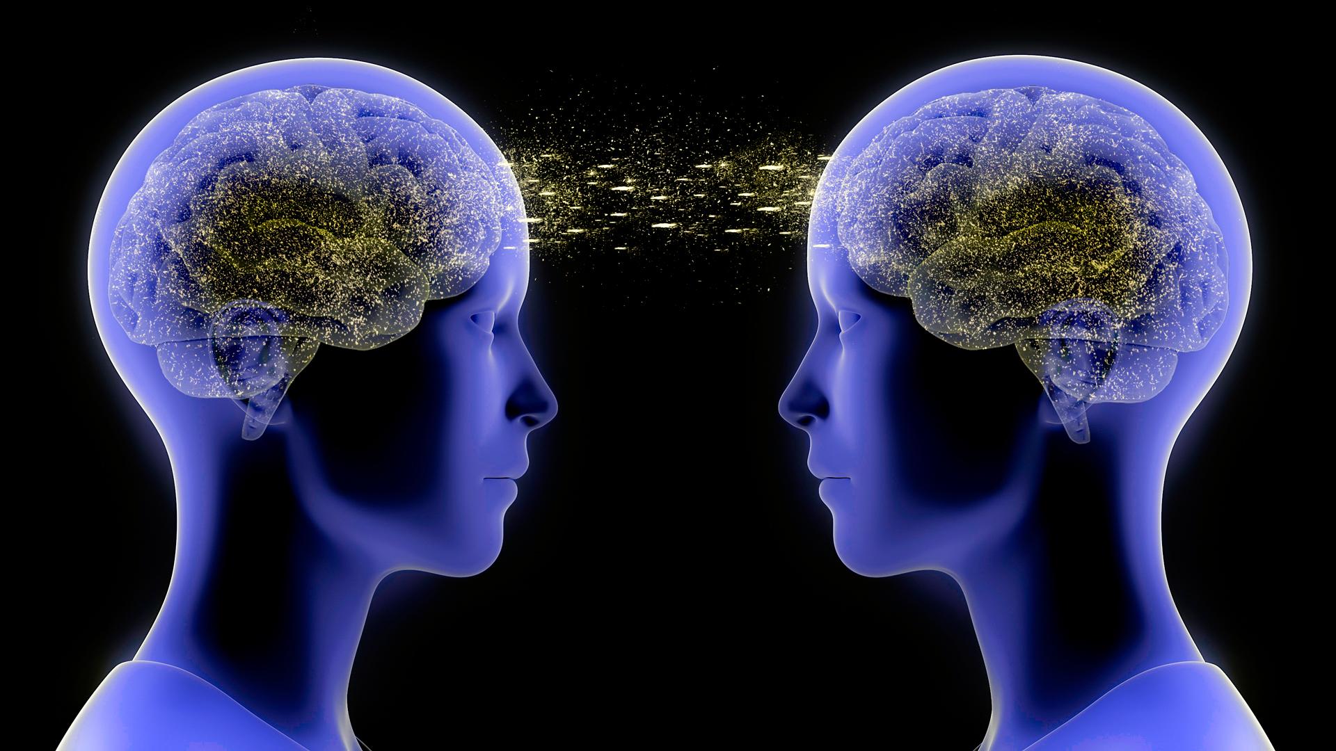 Empatía cognitiva