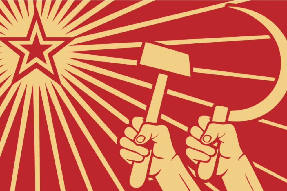 Tipos comunismo