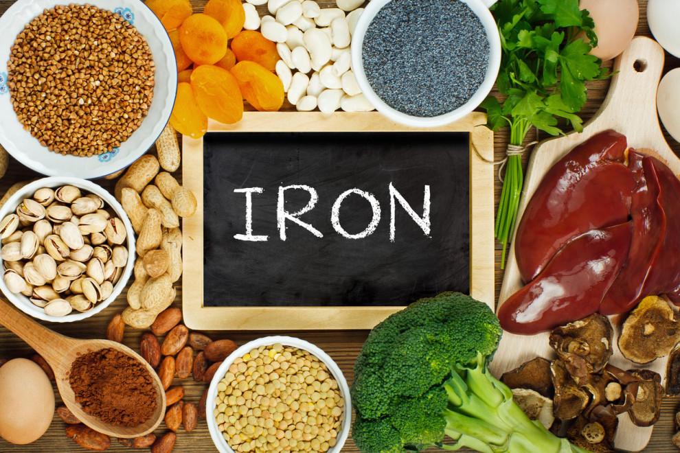 alimentos-mas-ricos-en-hierro
