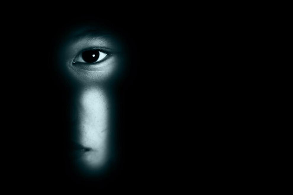 Diferencias fobia miedo