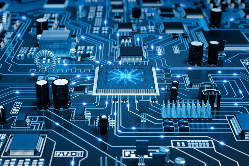 Diferencias eléctrico electrónico