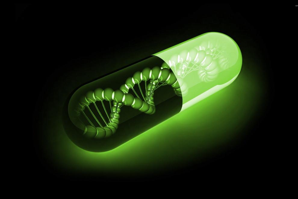 colores-biotecnologia