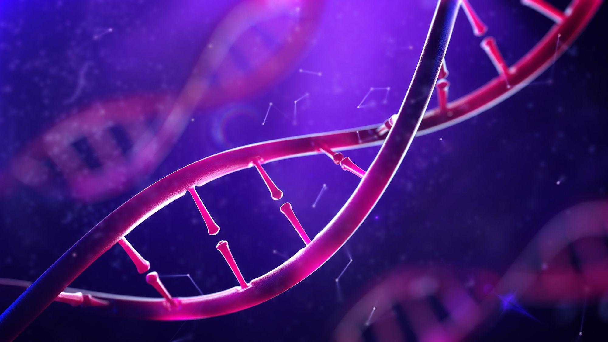 biotecnologia-violeta