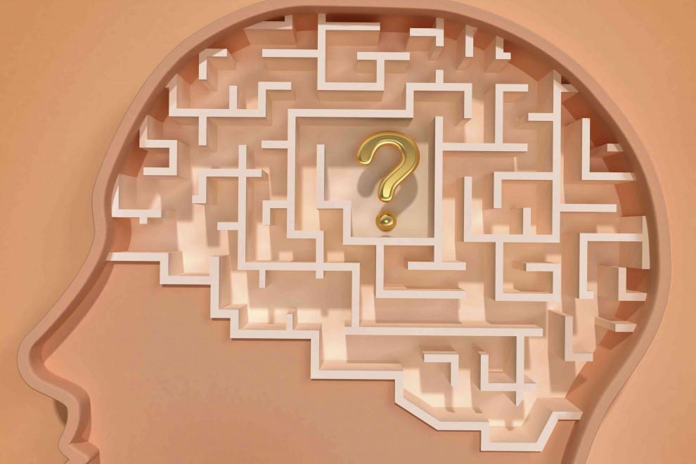 Diferencias memoria corto plazo memoria largo plazo