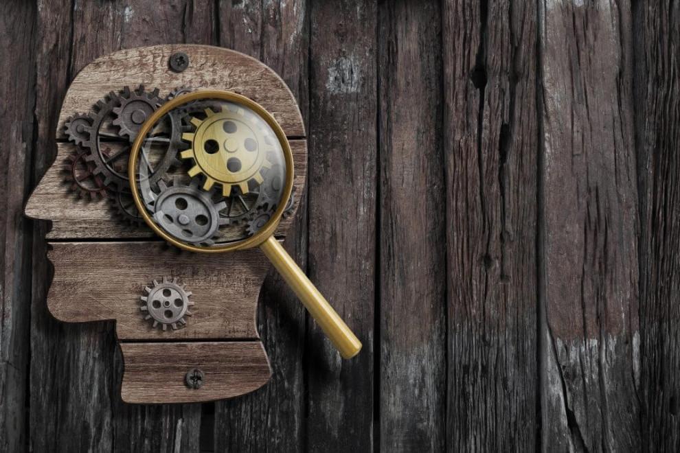Diferencias psicología coaching