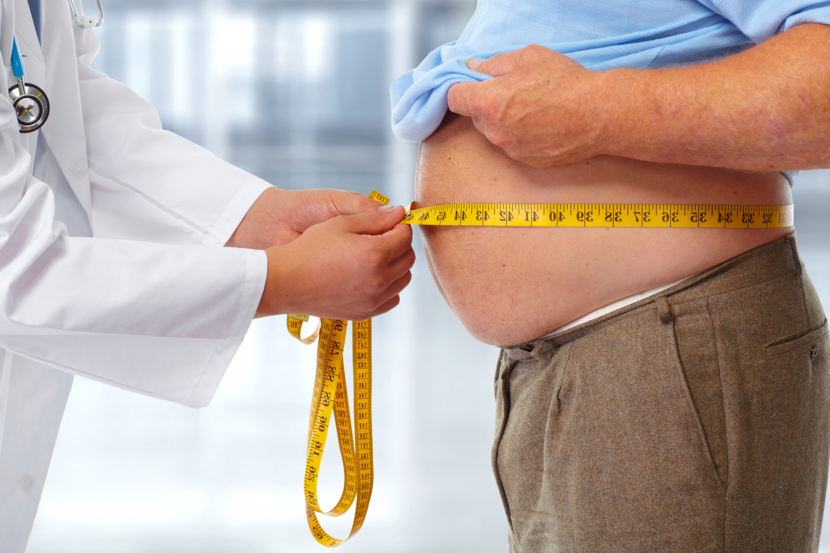 Causas prediabetes