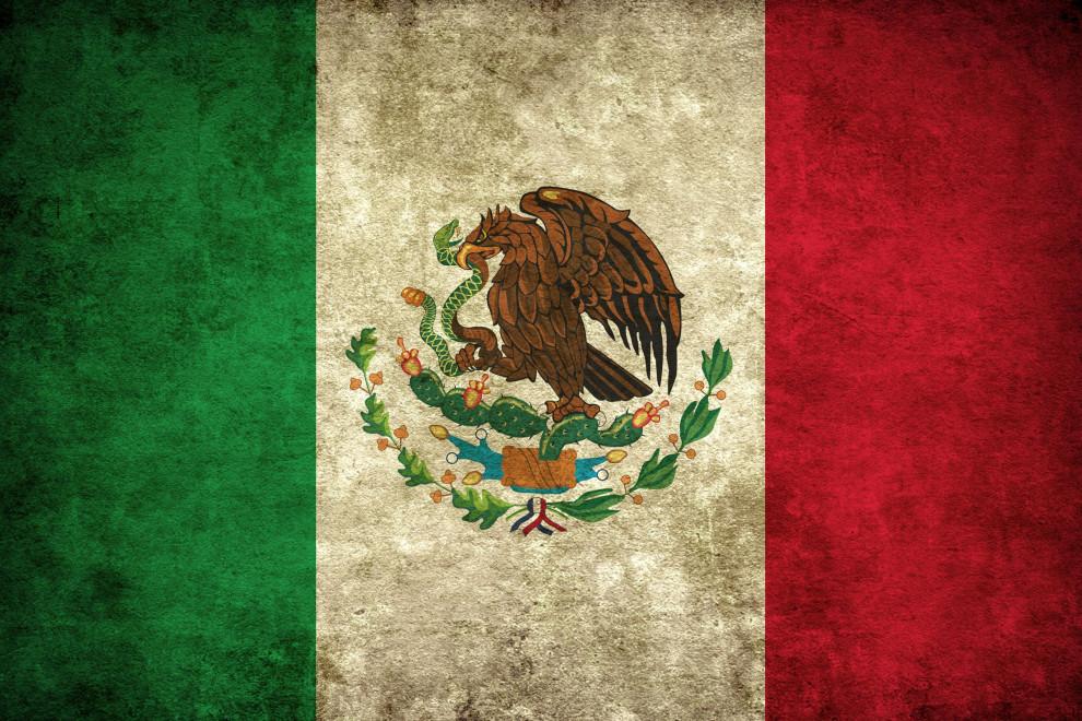 Mitos México