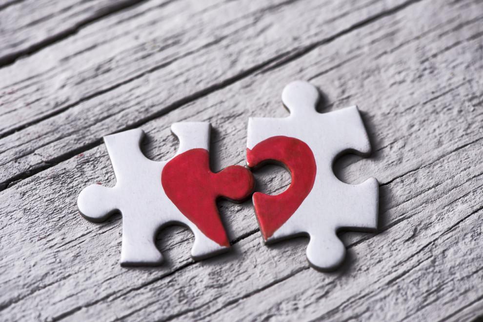 Lenguajes amor