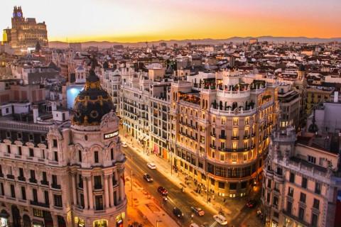 Mejores psiquiatras en Madrid