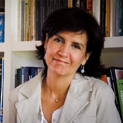 Silvia González Parra