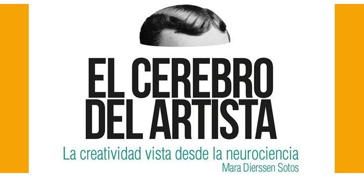 Cerebro artista