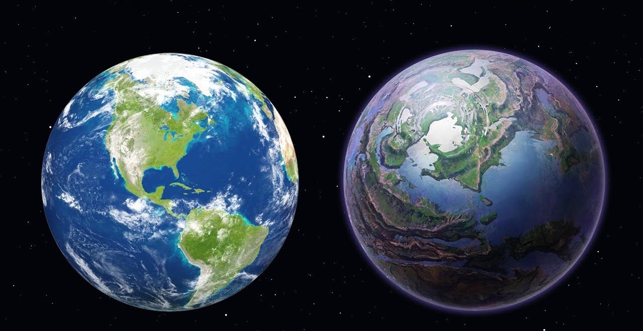 Planeta Teegarden-B