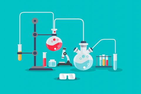 Fases ensayos clínicos