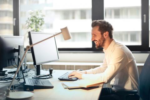 Psicólogos online