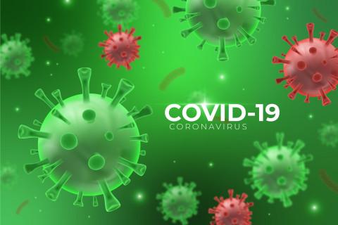 Secuelas coronavirus