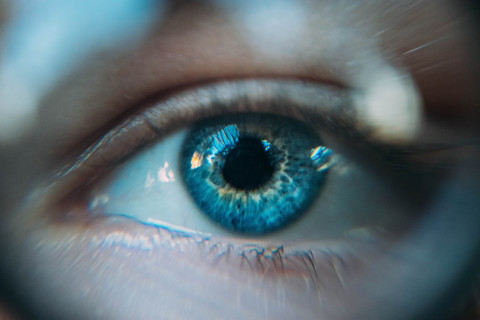 Tipos de infecciones en el ojo