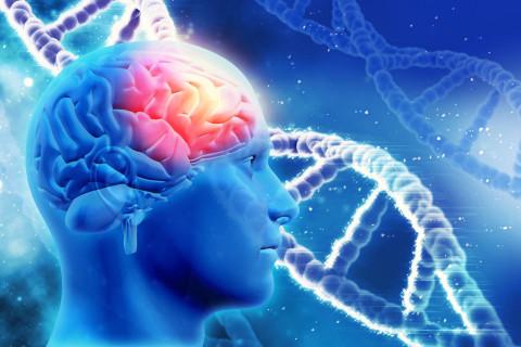 Diferencias Biología Psicología